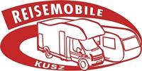 Reisemobile Kusz